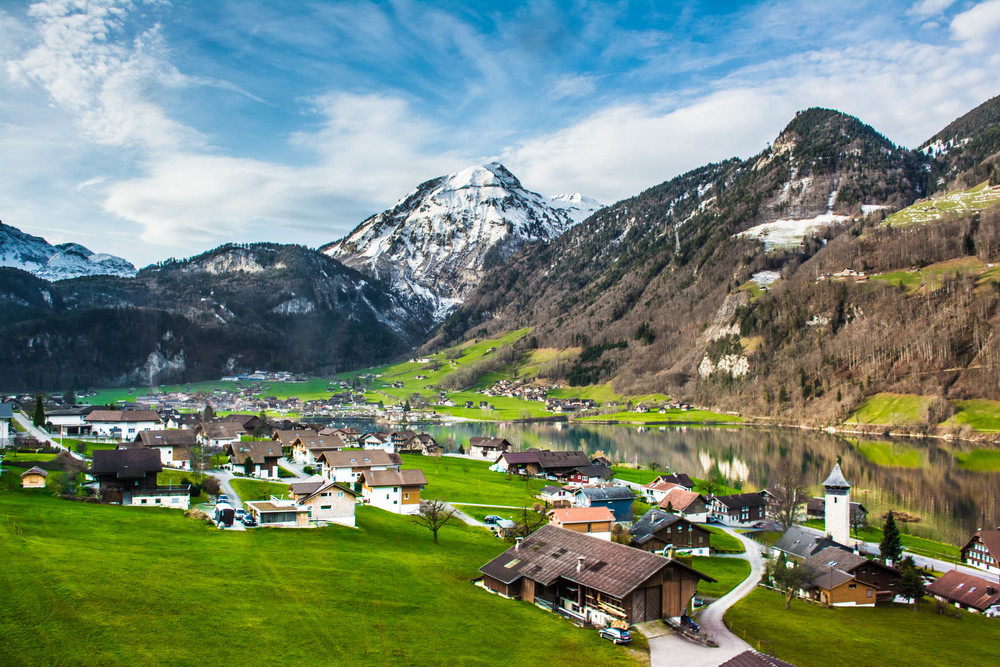 Switzerand-Landscape.jpg