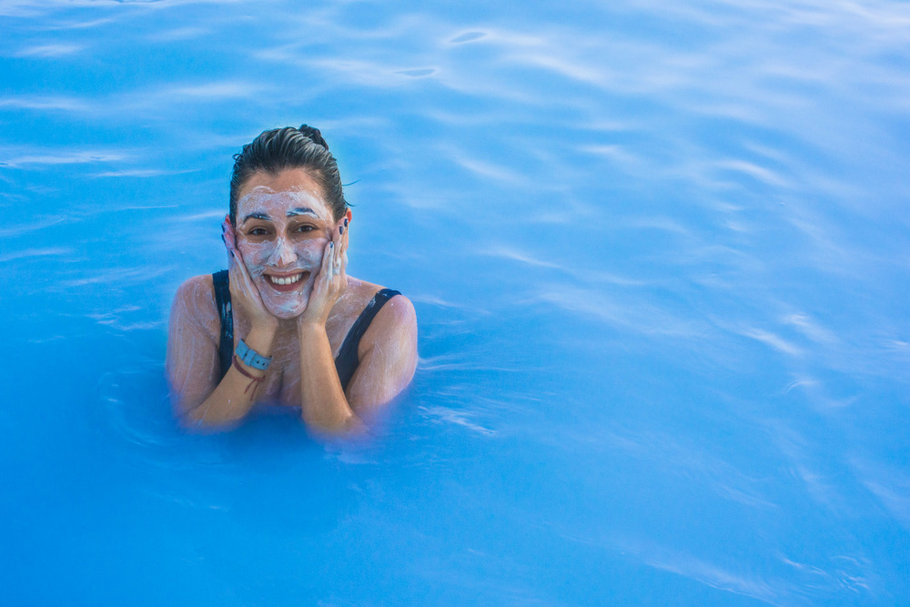Blue_Lagoon-Web-39-20150128.jpg