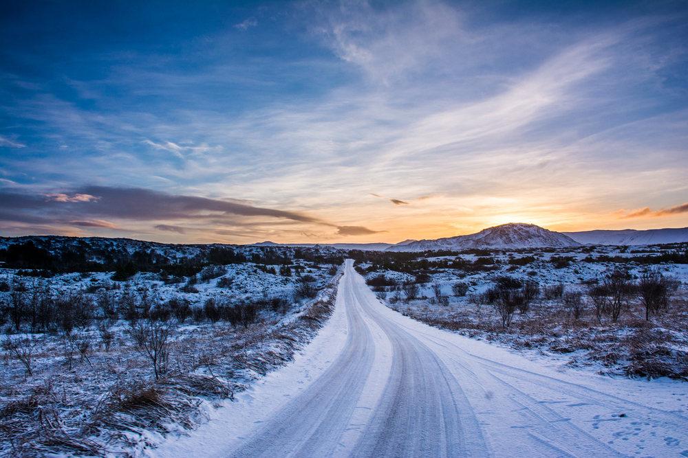 Iceland-Ishtar-Wild-Road.jpg
