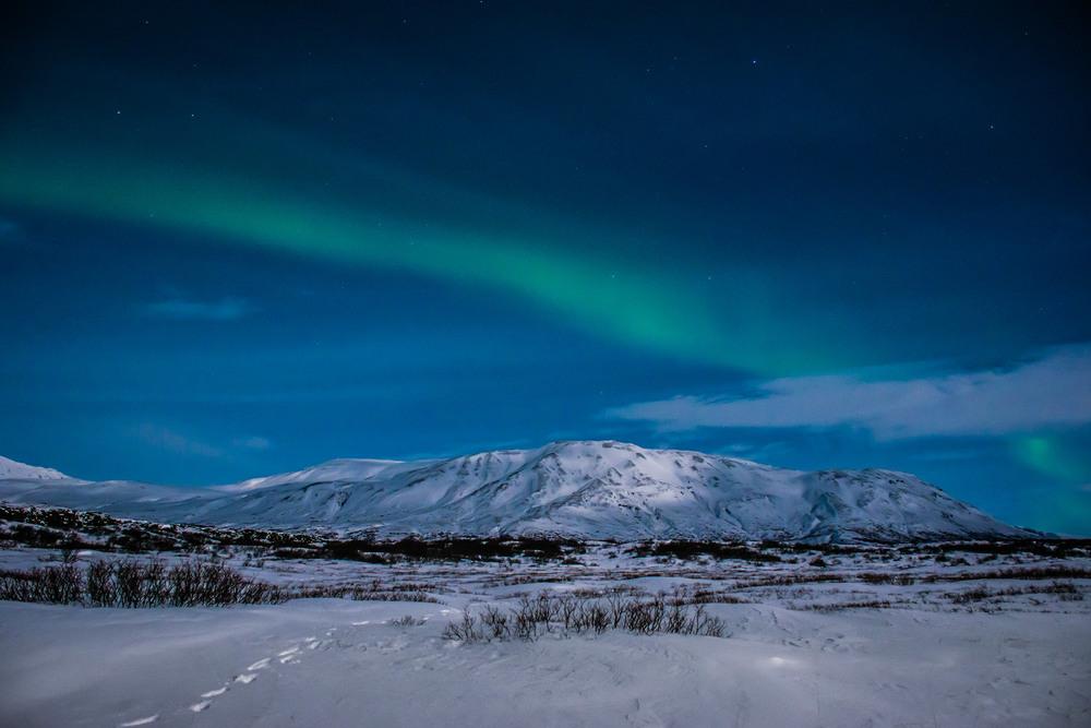 Iceland-Northern-Lights.jpg