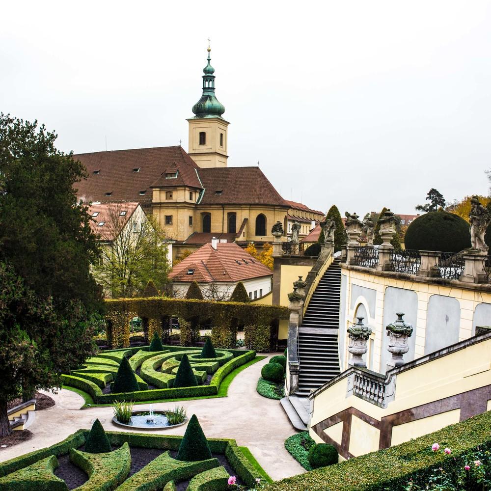 Prague-Web-24-20141107.jpg