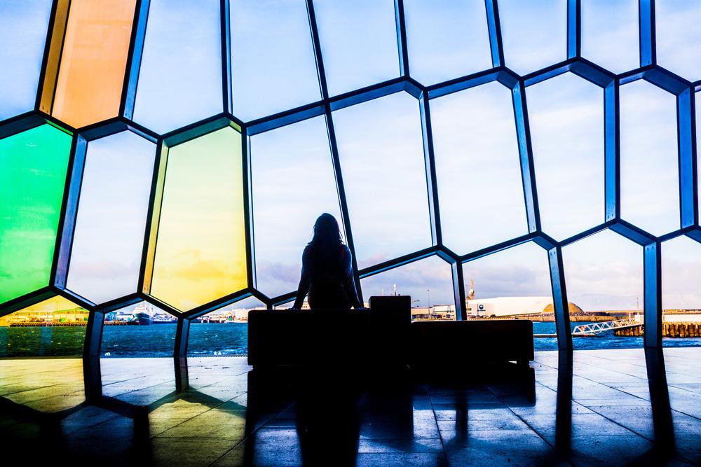 Harpa_Concert_Hall_Reykjavik_Iceland_Architecture_Glass.jpg