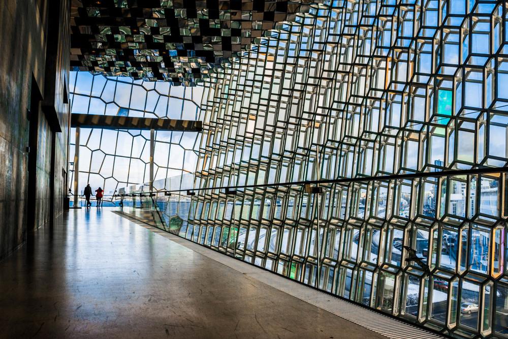 Harpa_Concert_Hall_Reykjavik_Iceland_Architecture_Hall.jpg