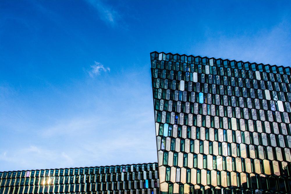 Harpa_Concert_Hall_Reykjavik_Iceland_Architecture_Exterior_Glass.jpg