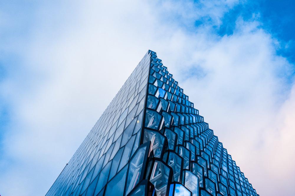 Harpa_Concert_Hall_Reykjavik_Iceland_Architecture_Exterior_Detail.jpg
