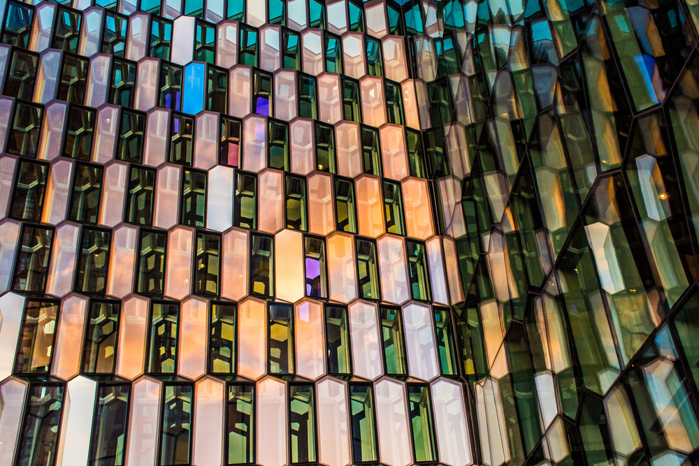Harpa_Concert_Hall_Reykjavik_Iceland_Architecture_Pattern.jpg