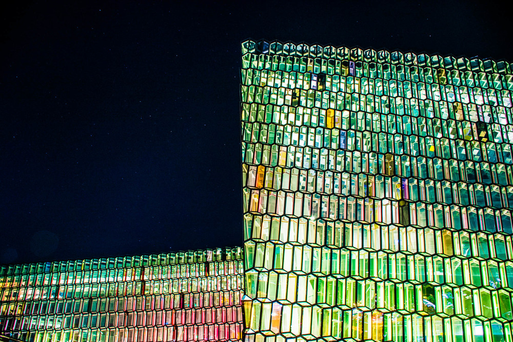 Harpa_Concert_Hall_Reykjavik_Iceland_Night_LED.jpg