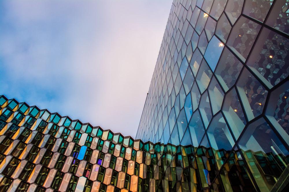 Harpa_Concert_Hall_Reykjavik_Iceland_Architecture_Glass_Facade.jpg