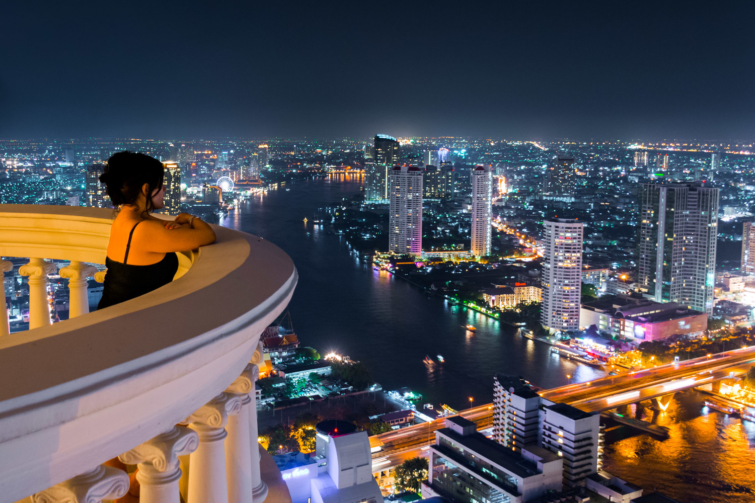 Lebua_State_NoDestinations-2-20150310.jpg?format=1500w