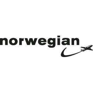 logo-norwegian.png