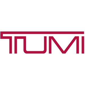 logo-tumi.png