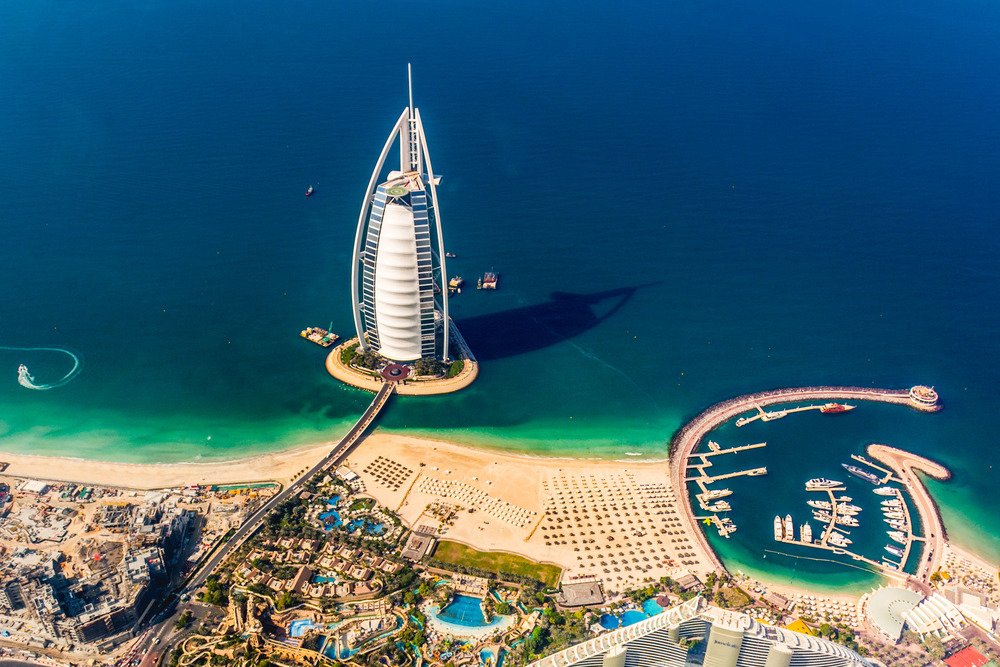 Dubai-Web-95-20151130.jpg