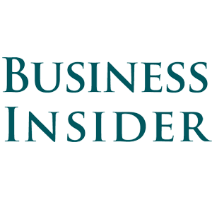 logo-business-insder.png
