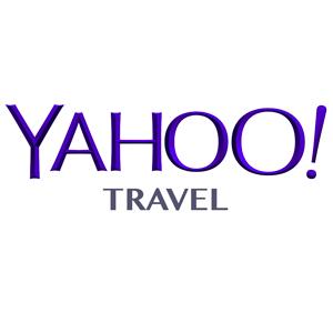 logo-yahootravel.png