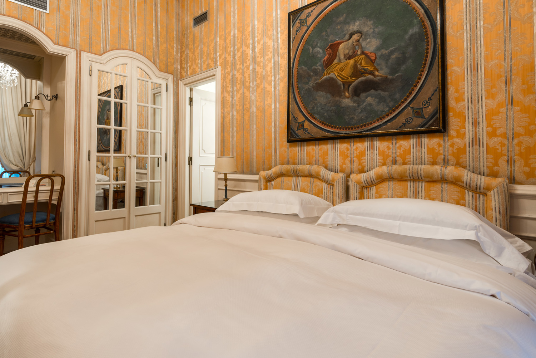 Bedroom Furniture Bristol Helvetia Bristol 5 Star Elegance With Firenze Charm No