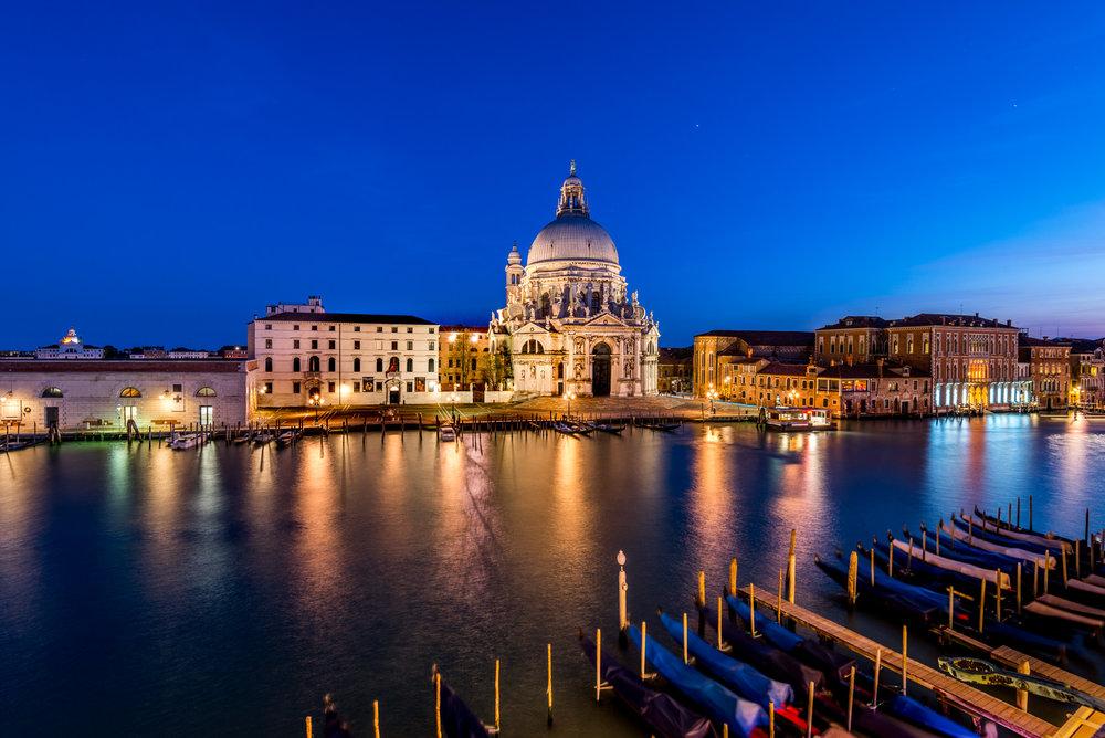 Venice-Web-435-20160410.jpg