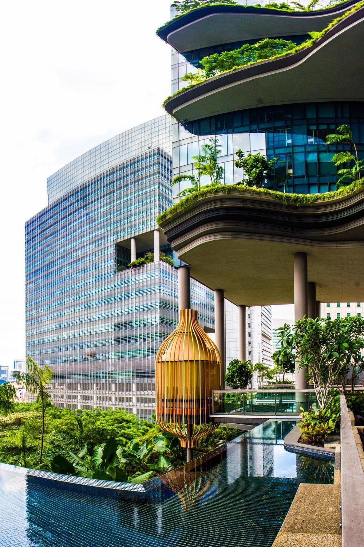 Singapore-Web-55-20150407.jpg