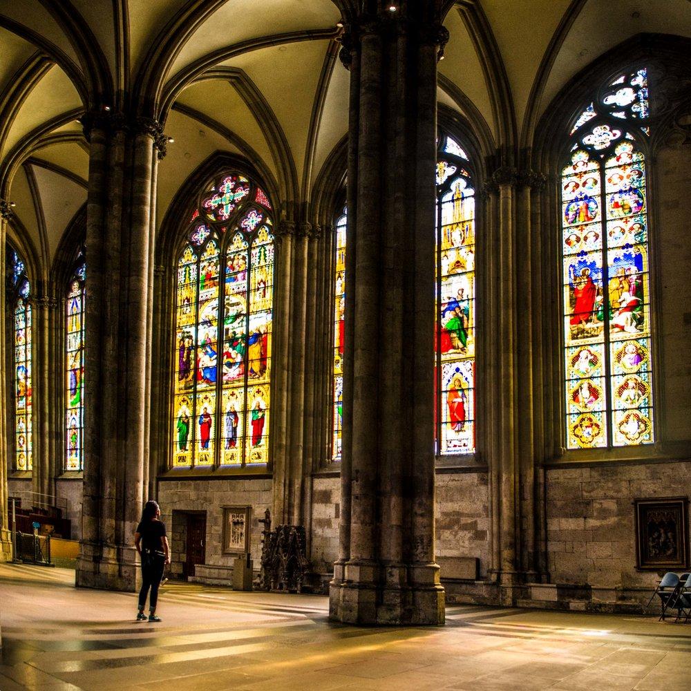 Cologne-Web-47-20141001.jpg