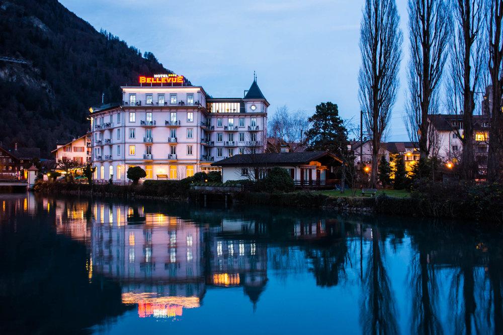 Interlaken_HotelBellevue_NoDestinations-14.jpg