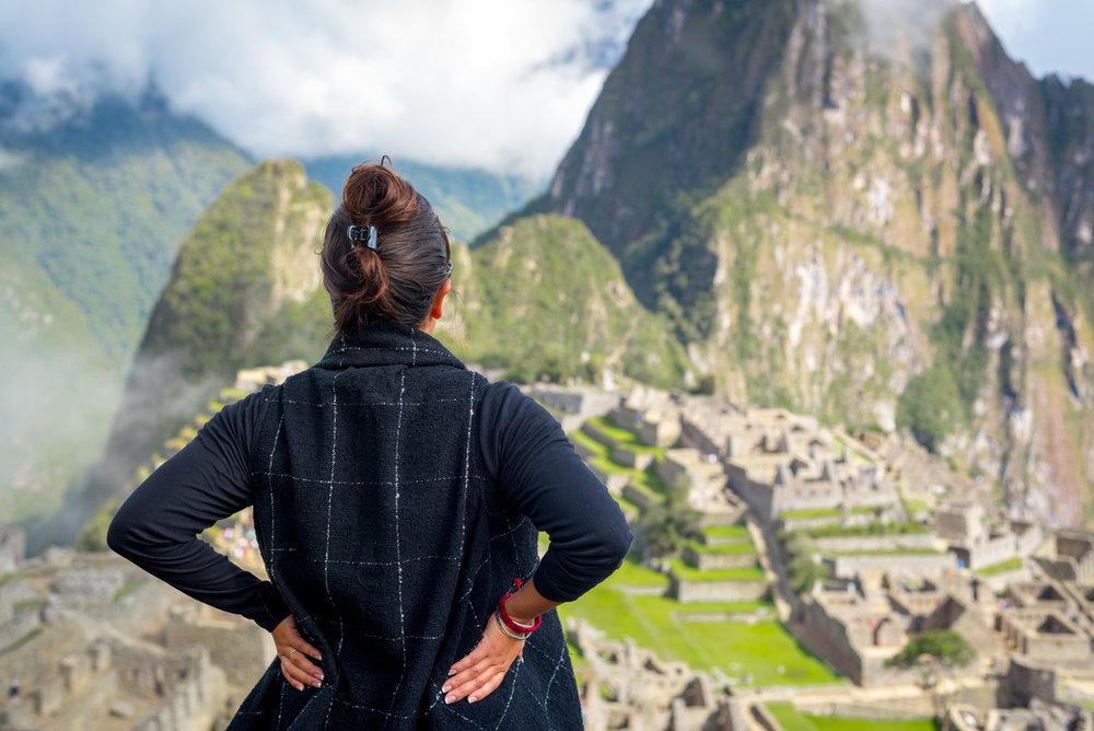 Machu_Picchu-22-20161121.jpg