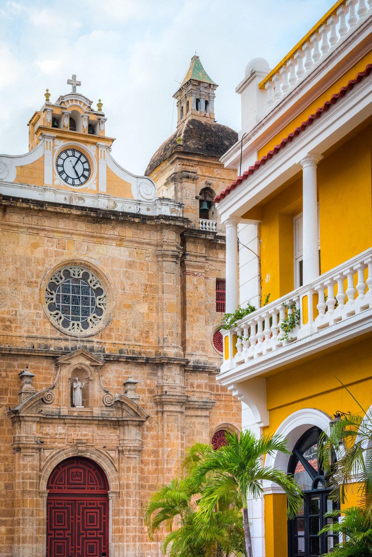 Cartagena-76-20161206.jpg