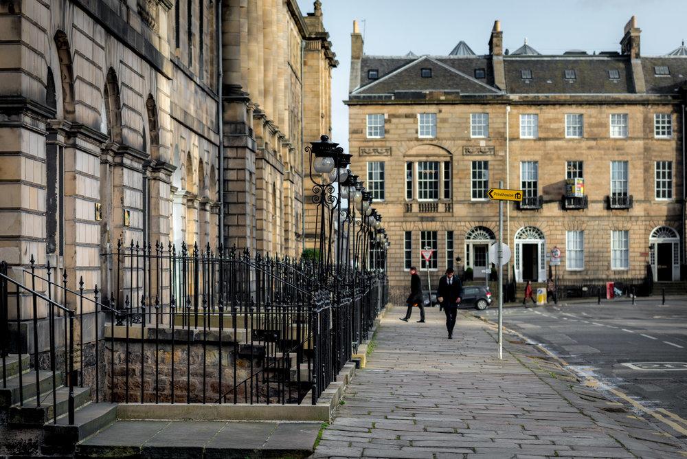 Edinburgh-65-20170111.jpg