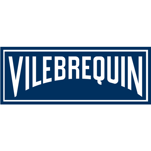 logo_vilebrequin.png