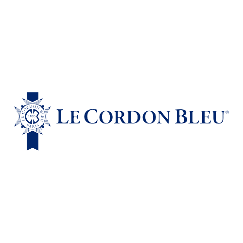 logo_le-cordon-bleu.png