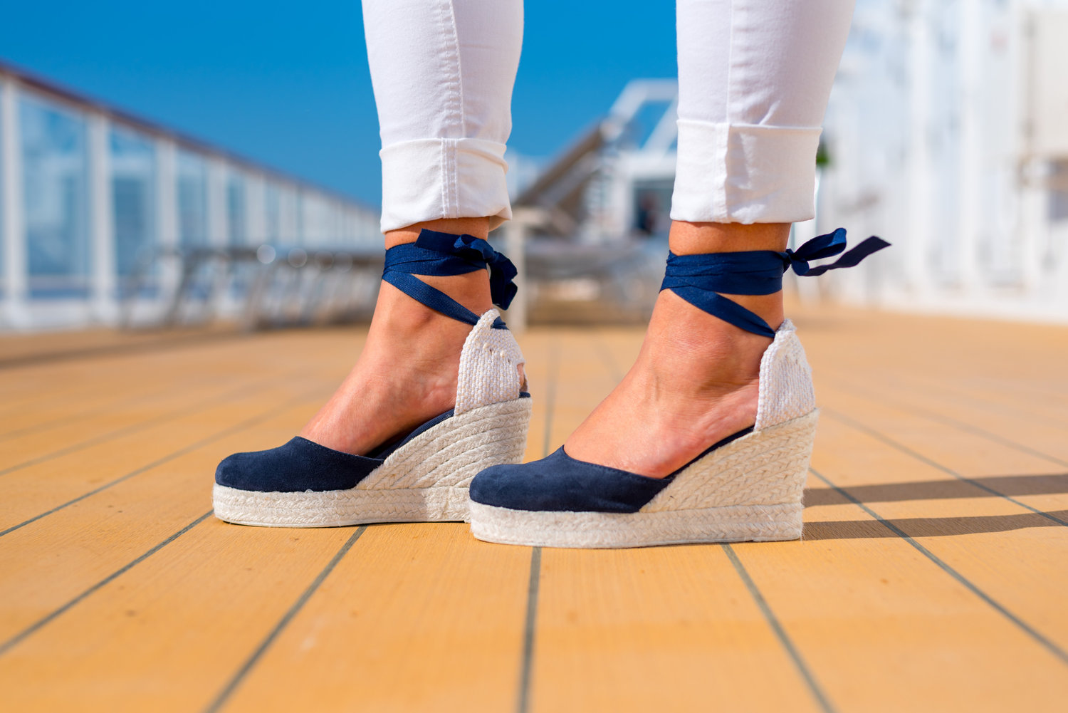 4dab9990321b Manebi Espedrilles  Are These the Perfect Summer Shoes  — No ...