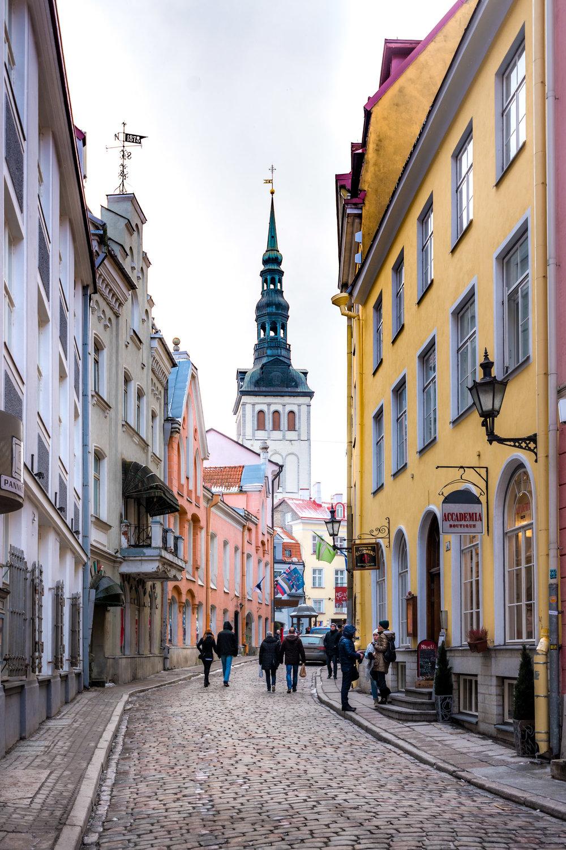 Tallinn-74-20170224.jpg