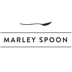 clients_marleyspoon.png