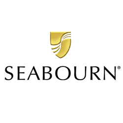 clients_seabourn.png