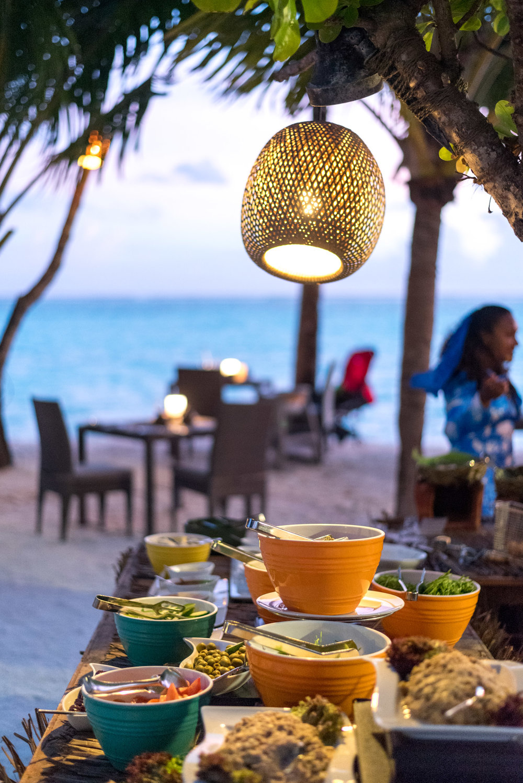 Maldives_Conrad-294-20170515.jpg