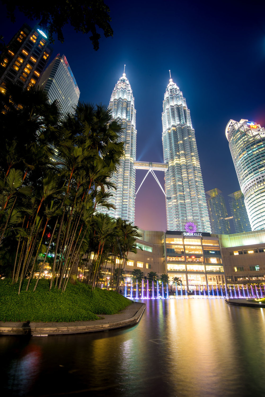 Kuala_Lumpur-273-20170503.jpg