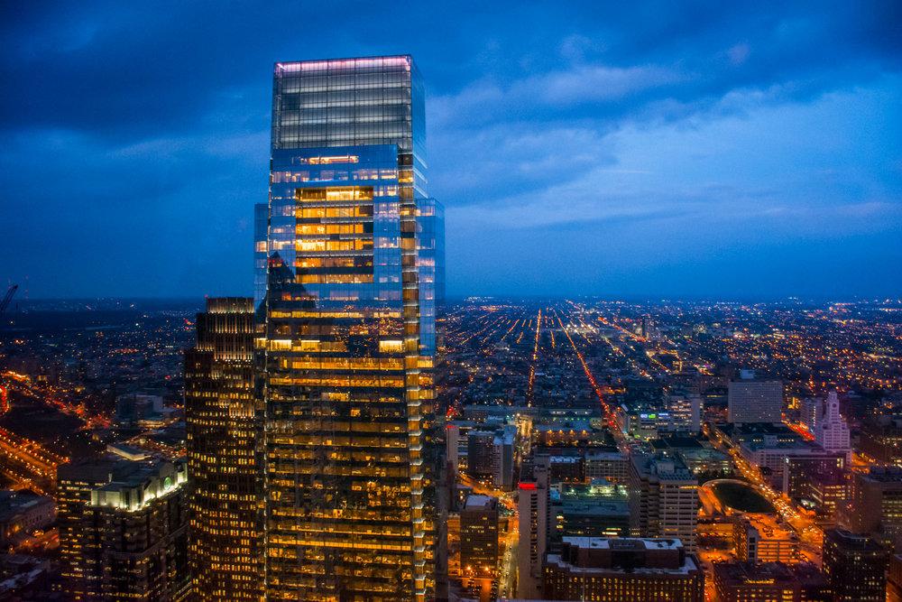 Philadelphia-Web-106-20151209.jpg