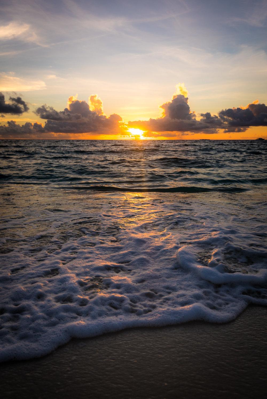 Maldives_Soneva_Fushi-26-20170509.jpg