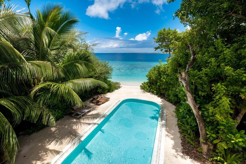 Maldives_Soneva_Fushi-42-20170510.jpg