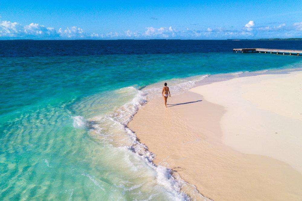 Maldives_Soneva_Fushi-112-20170510.jpg