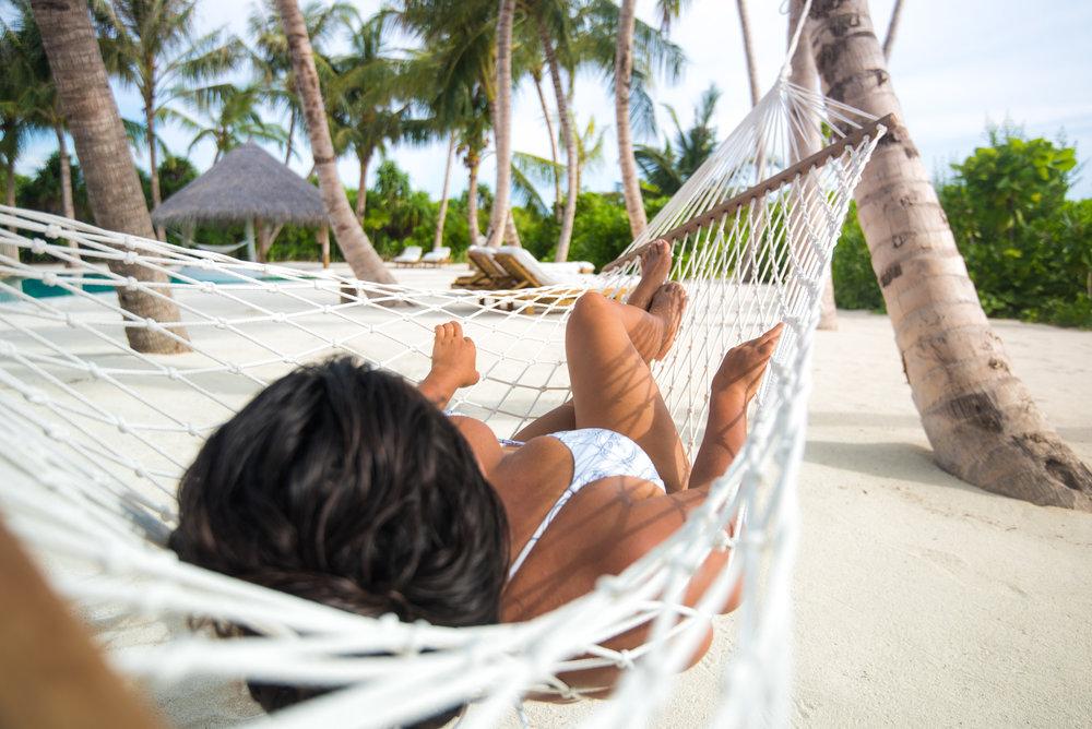Maldives_Soneva-Jani-19-20170513.jpg