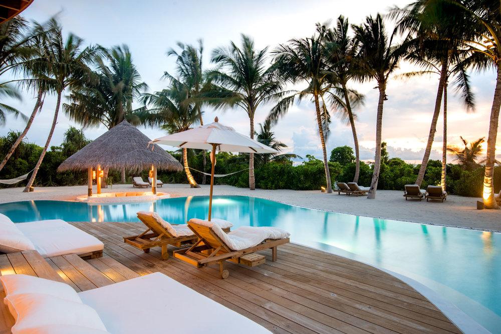 Maldives_Soneva-Jani-88-20170512.jpg