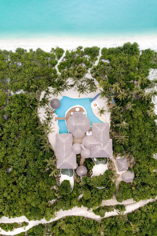 Maldives_Soneva-Jani-95-20170512.jpg