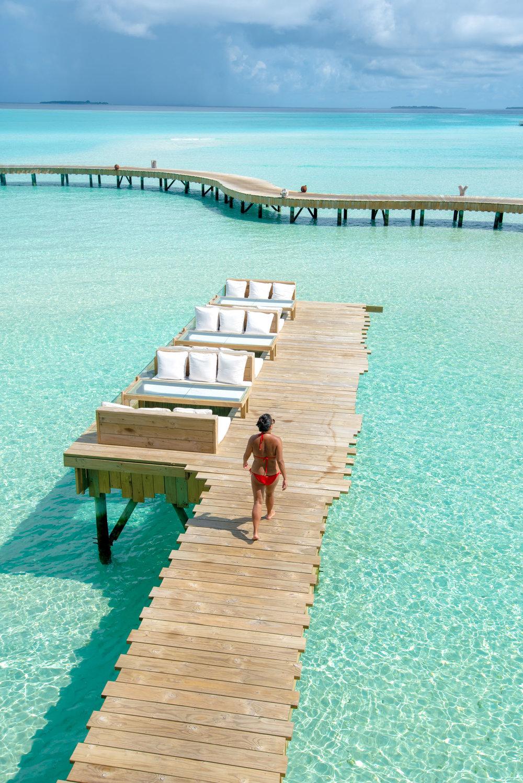 Maldives_Soneva-Jani-132-20170513.jpg