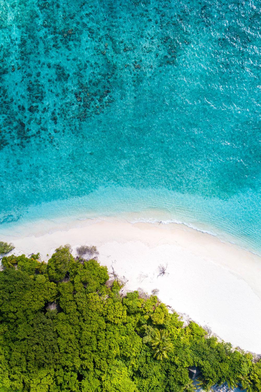 Maldives_Soneva_Fushi-107-20170510.jpg