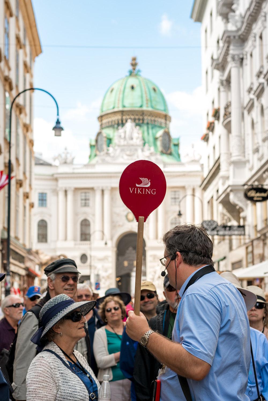 Vienna-113-20140322.jpg