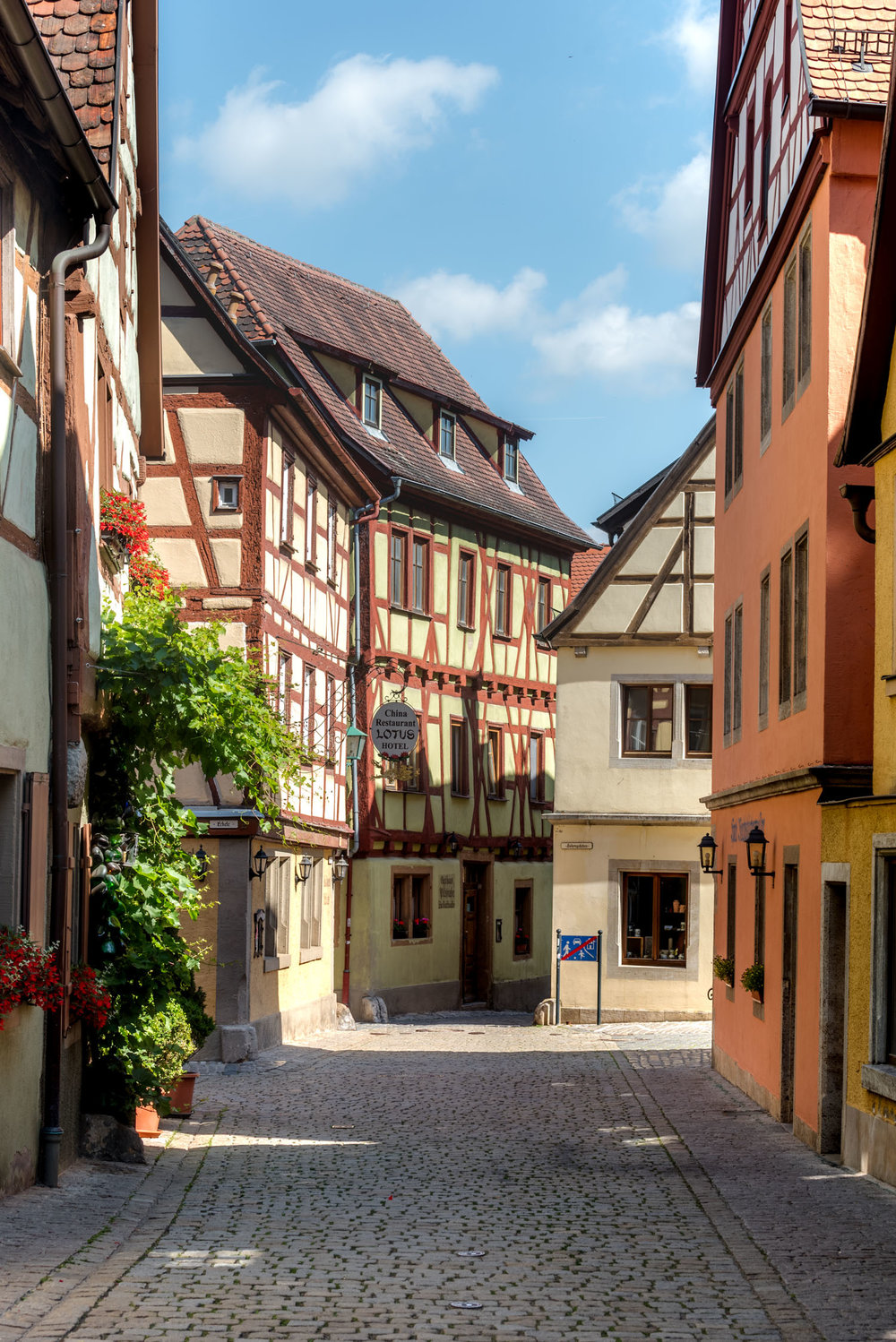 Rothenburg_ob_der_Tauber