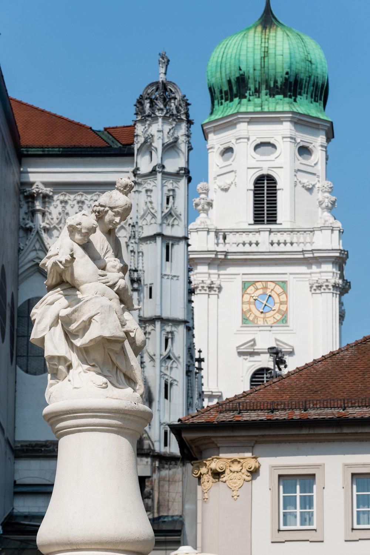 Passau-5-20140324.jpg