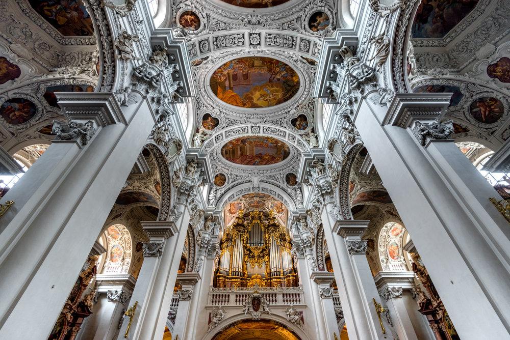 Passau-13-20140324.jpg
