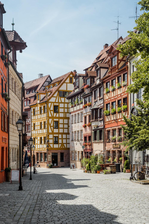 Nuremberg-6-20140326.jpg