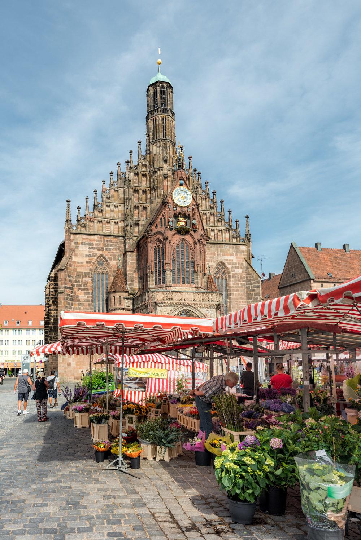 Nuremberg-22-20140326.jpg