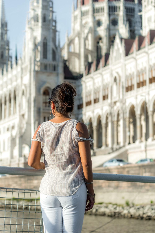 Budapest-449-20140319.jpg